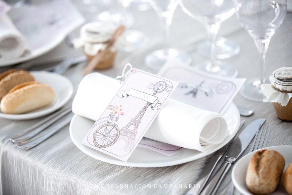 Cumpli2_Event-Wedding-Planner-Alicante_Boda-de-Antonio-y-Miriam-2016_25