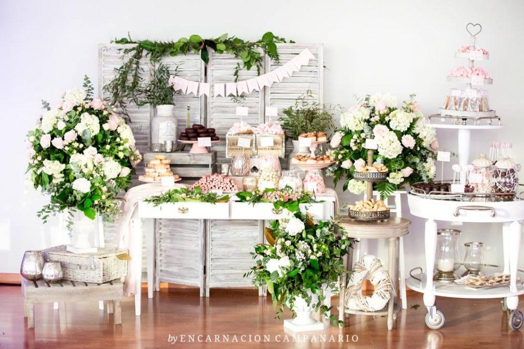 Cumpli2_Event-Wedding-Planner-Alicante_Boda-de-Antonio-y-Miriam-2016_26