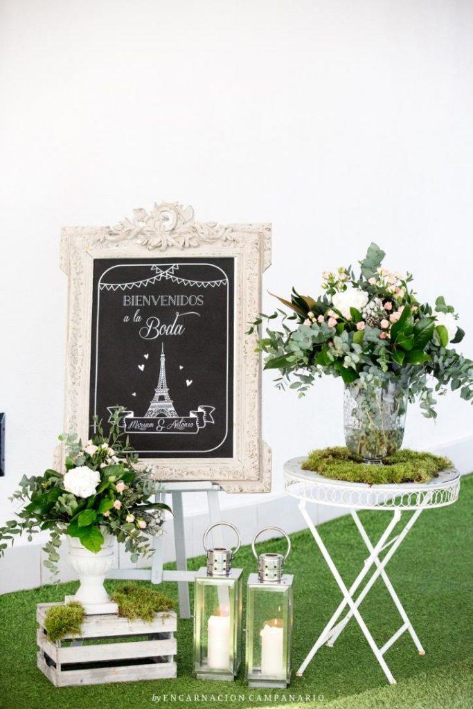 Cumpli2_Event-Wedding-Planner-Alicante_Boda-de-Antonio-y-Miriam-2016_27