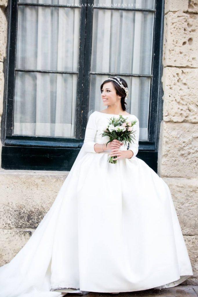 Cumpli2_Event-Wedding-Planner-Alicante_Boda-de-Antonio-y-Miriam-2016_29
