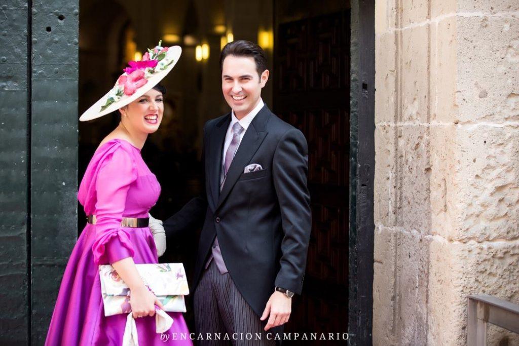 Cumpli2_Event-Wedding-Planner-Alicante_Boda-de-Antonio-y-Miriam-2016_30