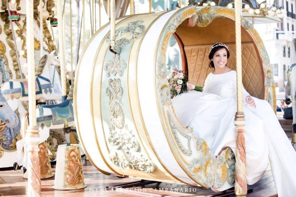 Cumpli2_Event-Wedding-Planner-Alicante_Boda-de-Antonio-y-Miriam-2016_31