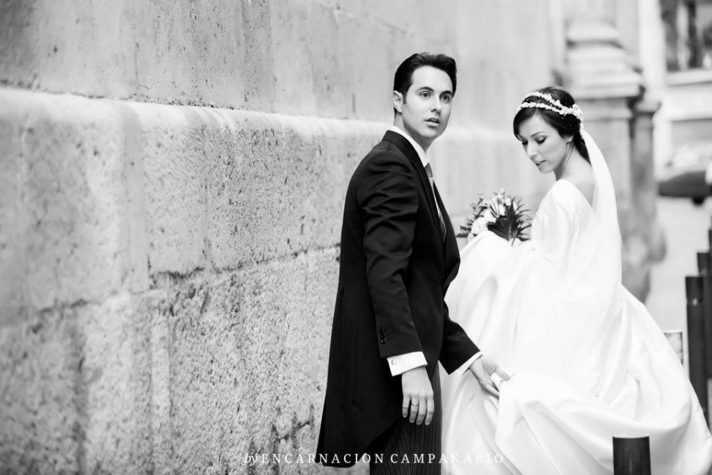 Cumpli2_Event-Wedding-Planner-Alicante_Boda-de-Antonio-y-Miriam-2016_33