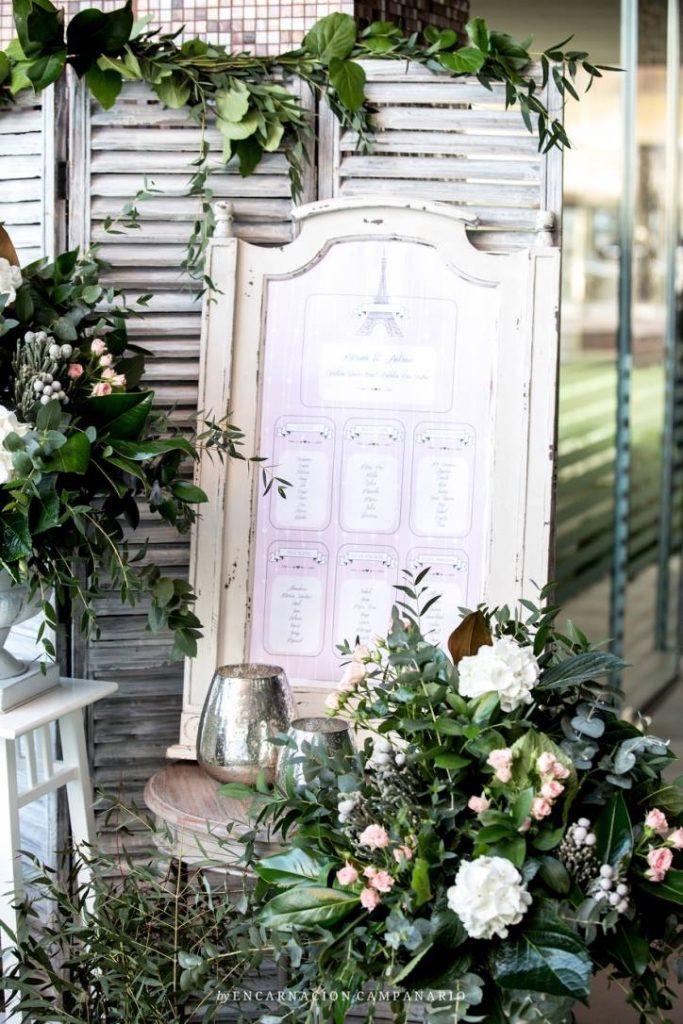 Cumpli2_Event-Wedding-Planner-Alicante_Boda-de-Antonio-y-Miriam-2016_34