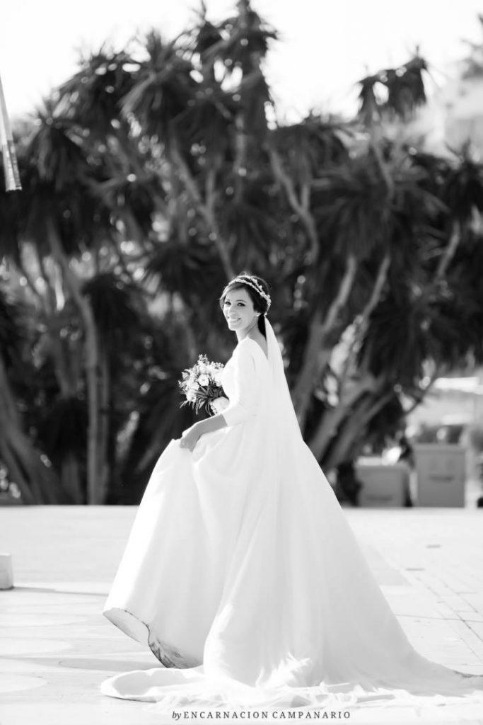Cumpli2_Event-Wedding-Planner-Alicante_Boda-de-Antonio-y-Miriam-2016_35