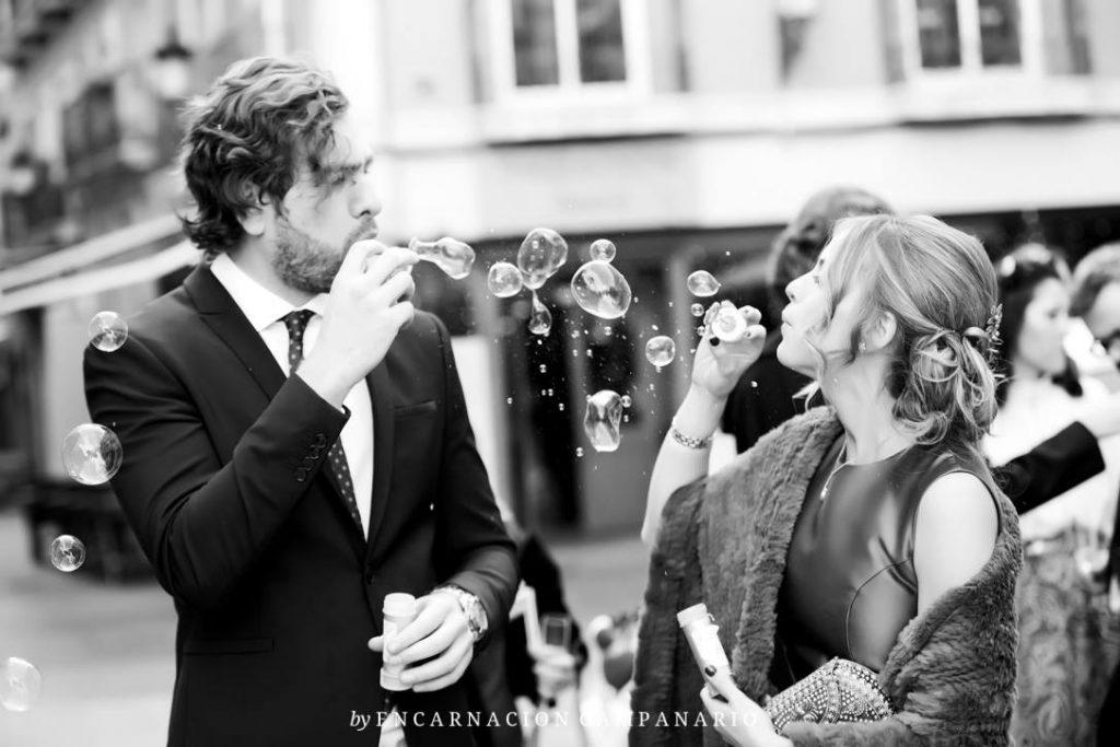 Cumpli2_Event-Wedding-Planner-Alicante_Boda-de-Antonio-y-Miriam-2016_36