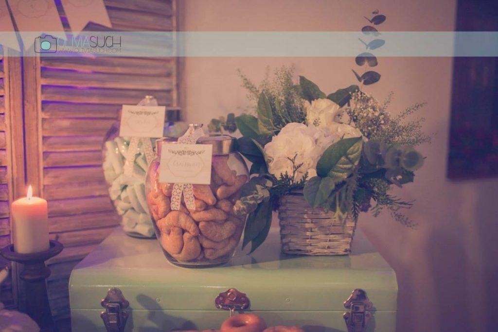 Cumpli2_Event-Wedding-Planner-Alicante_Boda-de-Espe-y-Miguel-2015_01