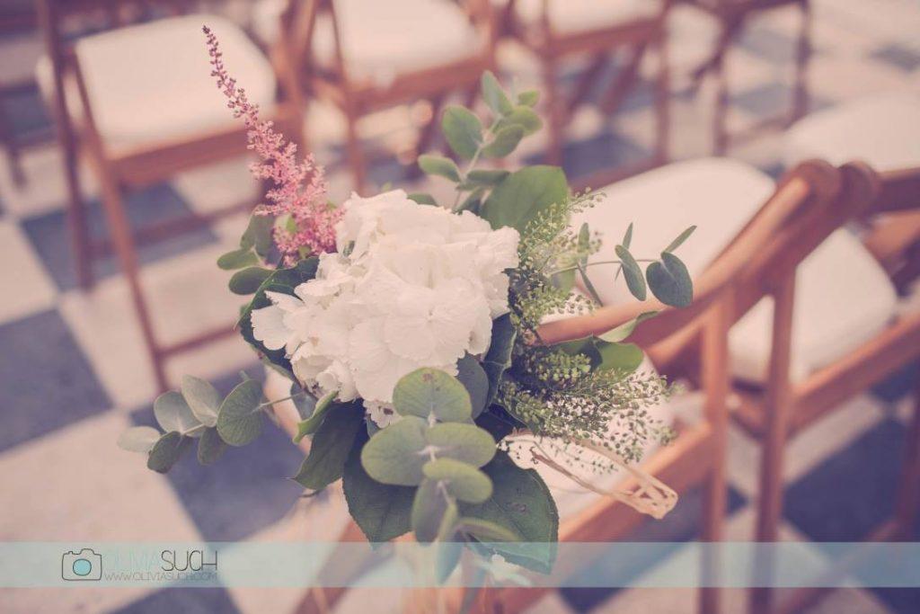 Cumpli2_Event-Wedding-Planner-Alicante_Boda-de-Espe-y-Miguel-2015_02