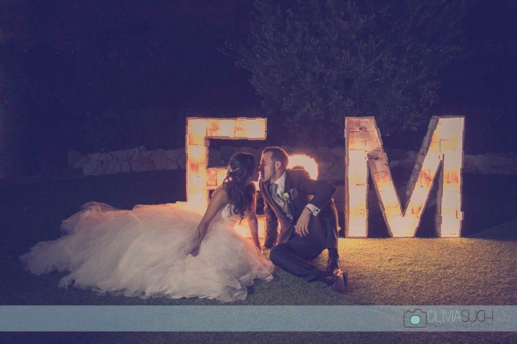 Cumpli2_Event-Wedding-Planner-Alicante_Boda-de-Espe-y-Miguel-2015_03