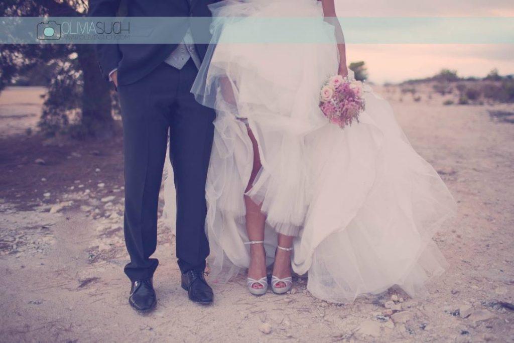 Cumpli2_Event-Wedding-Planner-Alicante_Boda-de-Espe-y-Miguel-2015_04