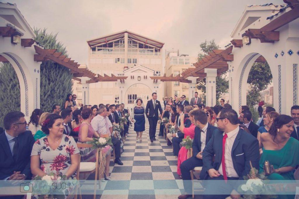 Cumpli2_Event-Wedding-Planner-Alicante_Boda-de-Espe-y-Miguel-2015_05