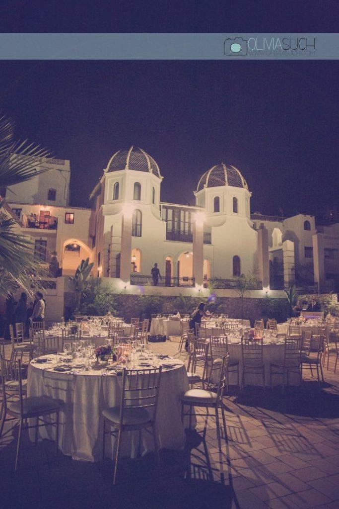 Cumpli2_Event-Wedding-Planner-Alicante_Boda-de-Espe-y-Miguel-2015_06