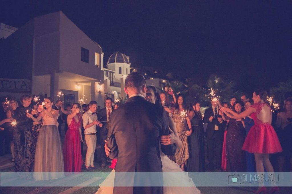 Cumpli2_Event-Wedding-Planner-Alicante_Boda-de-Espe-y-Miguel-2015_07