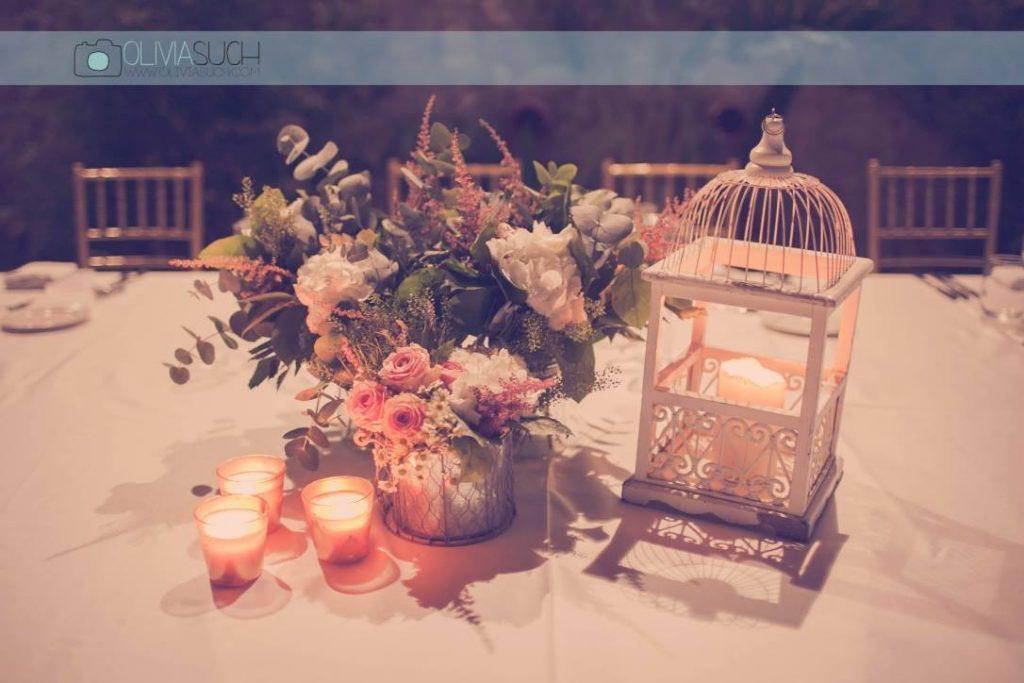 Cumpli2_Event-Wedding-Planner-Alicante_Boda-de-Espe-y-Miguel-2015_08