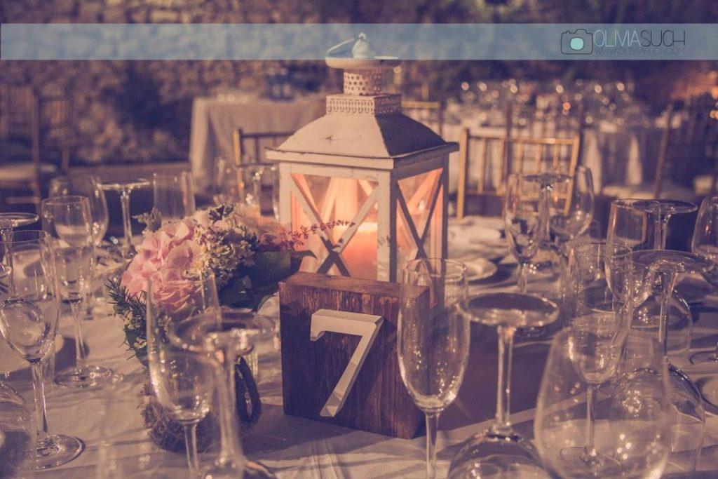 Cumpli2_Event-Wedding-Planner-Alicante_Boda-de-Espe-y-Miguel-2015_09