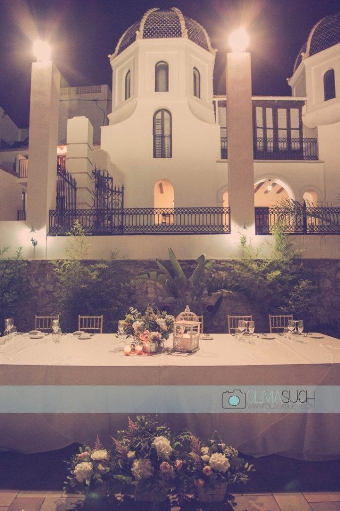 Cumpli2_Event-Wedding-Planner-Alicante_Boda-de-Espe-y-Miguel-2015_11