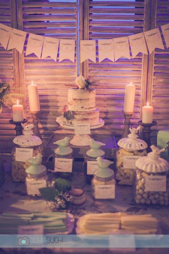 Cumpli2_Event-Wedding-Planner-Alicante_Boda-de-Espe-y-Miguel-2015_12