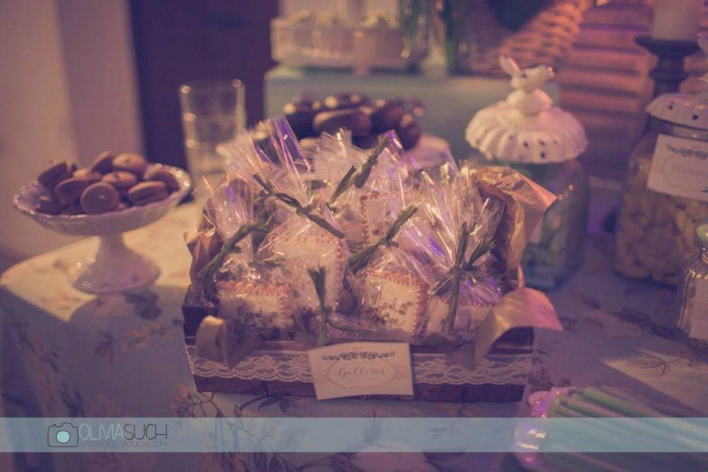 Cumpli2_Event-Wedding-Planner-Alicante_Boda-de-Espe-y-Miguel-2015_13