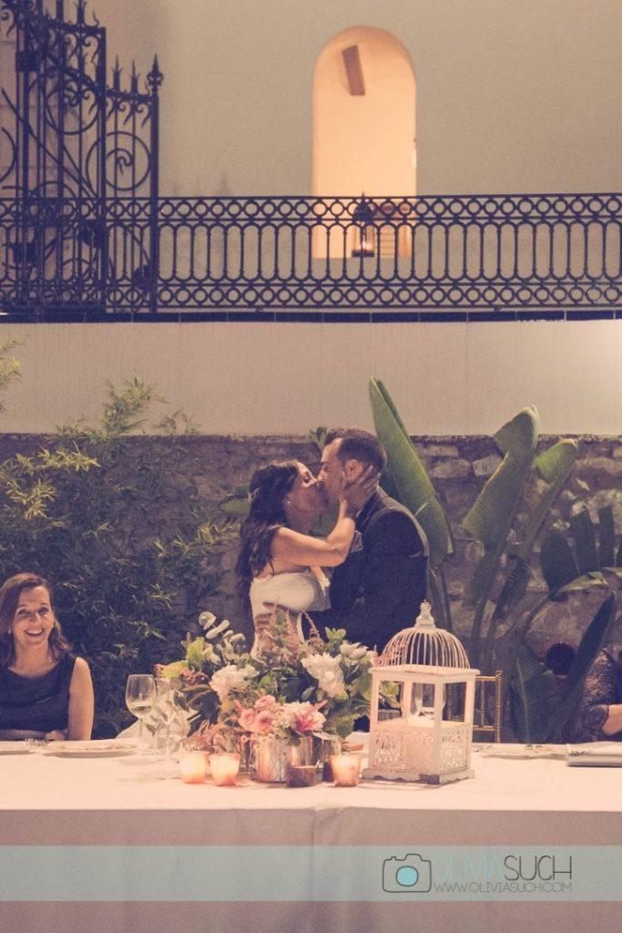 Cumpli2_Event-Wedding-Planner-Alicante_Boda-de-Espe-y-Miguel-2015_14