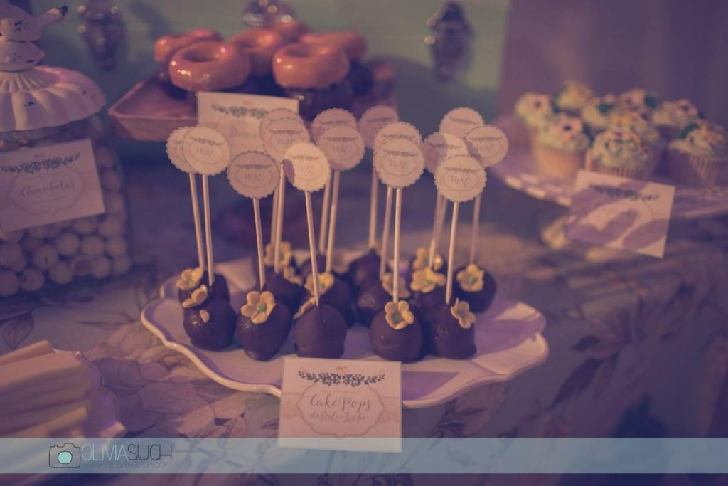 Cumpli2_Event-Wedding-Planner-Alicante_Boda-de-Espe-y-Miguel-2015_15
