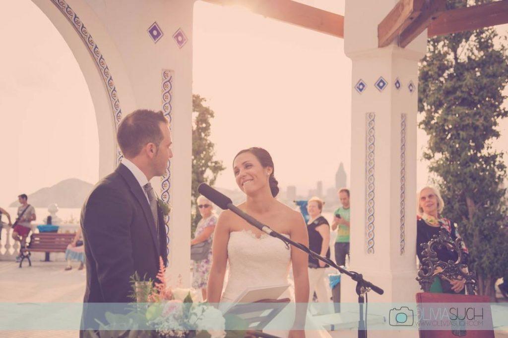 Cumpli2_Event-Wedding-Planner-Alicante_Boda-de-Espe-y-Miguel-2015_16