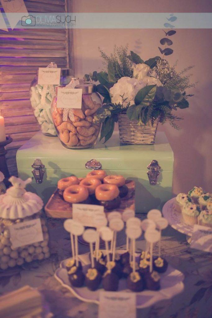 Cumpli2_Event-Wedding-Planner-Alicante_Boda-de-Espe-y-Miguel-2015_17