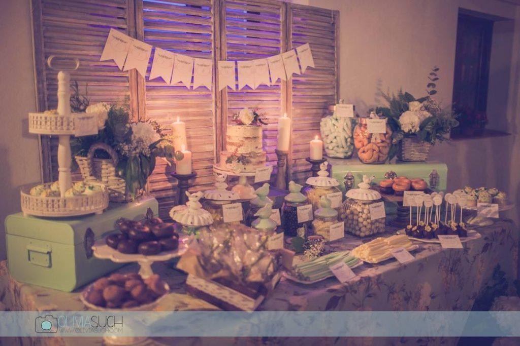 Cumpli2_Event-Wedding-Planner-Alicante_Boda-de-Espe-y-Miguel-2015_18