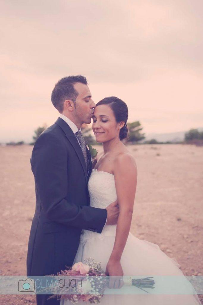 Cumpli2_Event-Wedding-Planner-Alicante_Boda-de-Espe-y-Miguel-2015_20