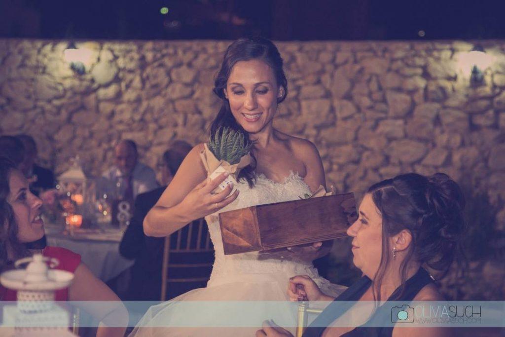 Cumpli2_Event-Wedding-Planner-Alicante_Boda-de-Espe-y-Miguel-2015_21