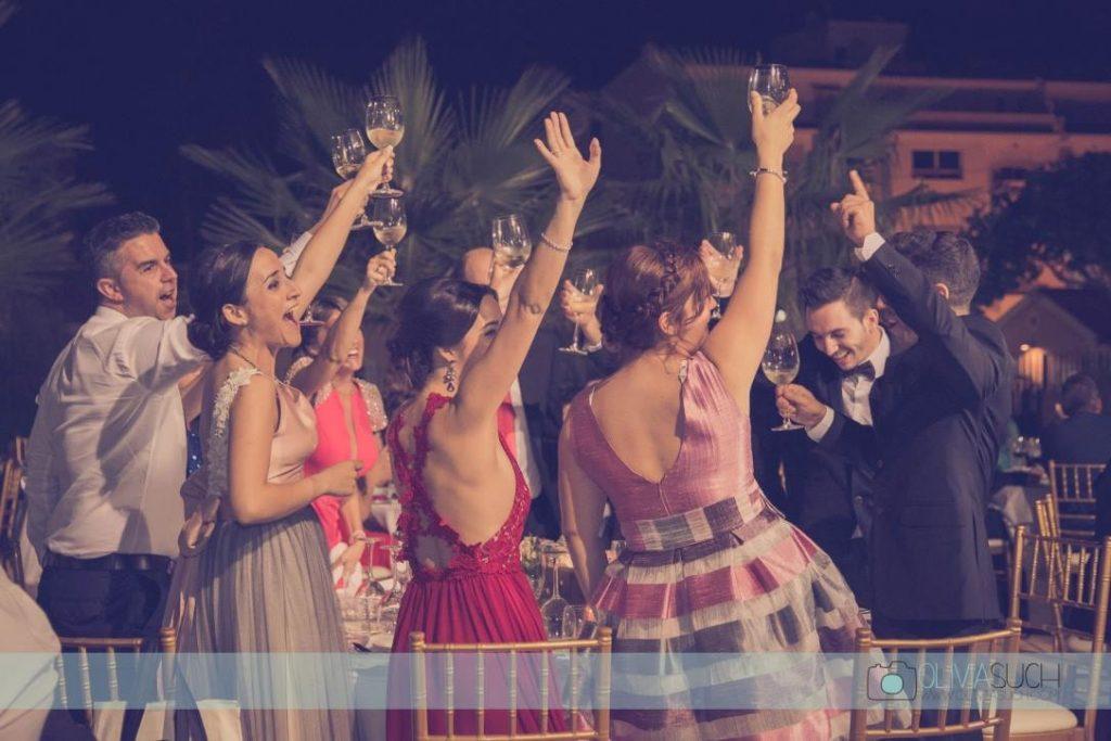 Cumpli2_Event-Wedding-Planner-Alicante_Boda-de-Espe-y-Miguel-2015_22