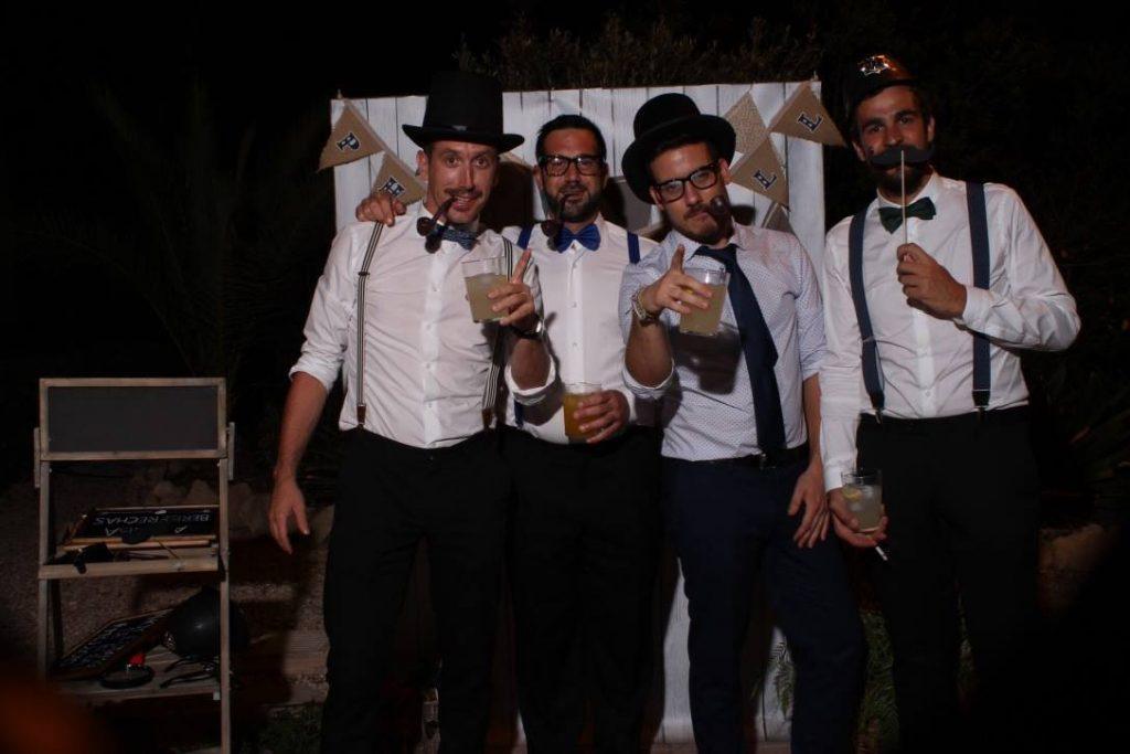 Cumpli2_Event-Wedding-Planner-Alicante_Boda-de-Javier-y-Mireia-2015_01