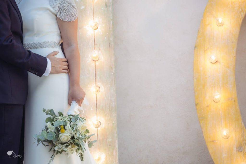 Cumpli2_Event-Wedding-Planner-Alicante_Boda-de-Javier-y-Mireia-2015_02