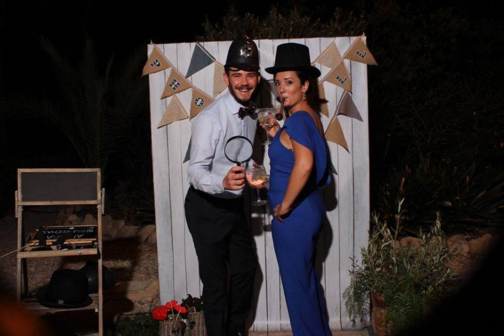 Cumpli2_Event-Wedding-Planner-Alicante_Boda-de-Javier-y-Mireia-2015_03