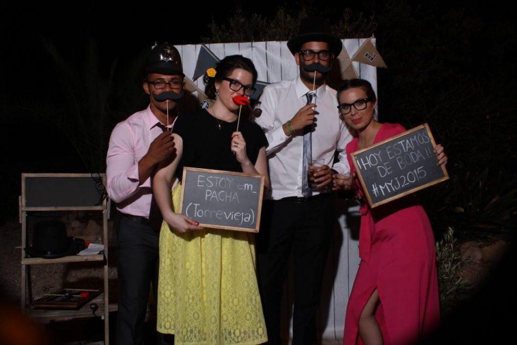 Cumpli2_Event-Wedding-Planner-Alicante_Boda-de-Javier-y-Mireia-2015_04