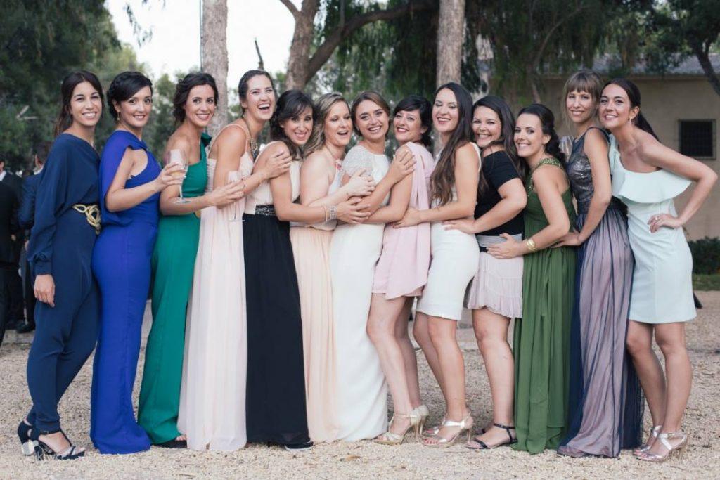 Cumpli2_Event-Wedding-Planner-Alicante_Boda-de-Javier-y-Mireia-2015_05