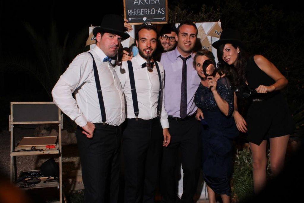 Cumpli2_Event-Wedding-Planner-Alicante_Boda-de-Javier-y-Mireia-2015_06