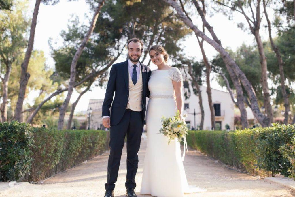 Cumpli2_Event-Wedding-Planner-Alicante_Boda-de-Javier-y-Mireia-2015_07