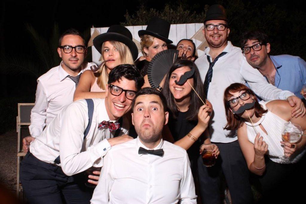 Cumpli2_Event-Wedding-Planner-Alicante_Boda-de-Javier-y-Mireia-2015_08
