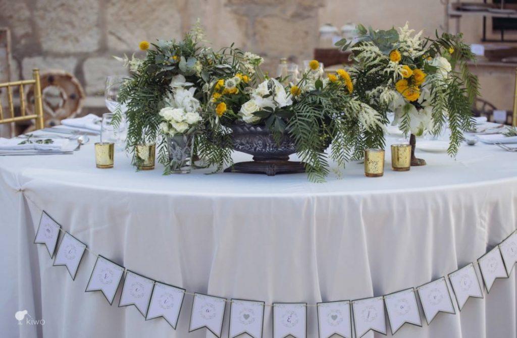 Cumpli2_Event-Wedding-Planner-Alicante_Boda-de-Javier-y-Mireia-2015_09