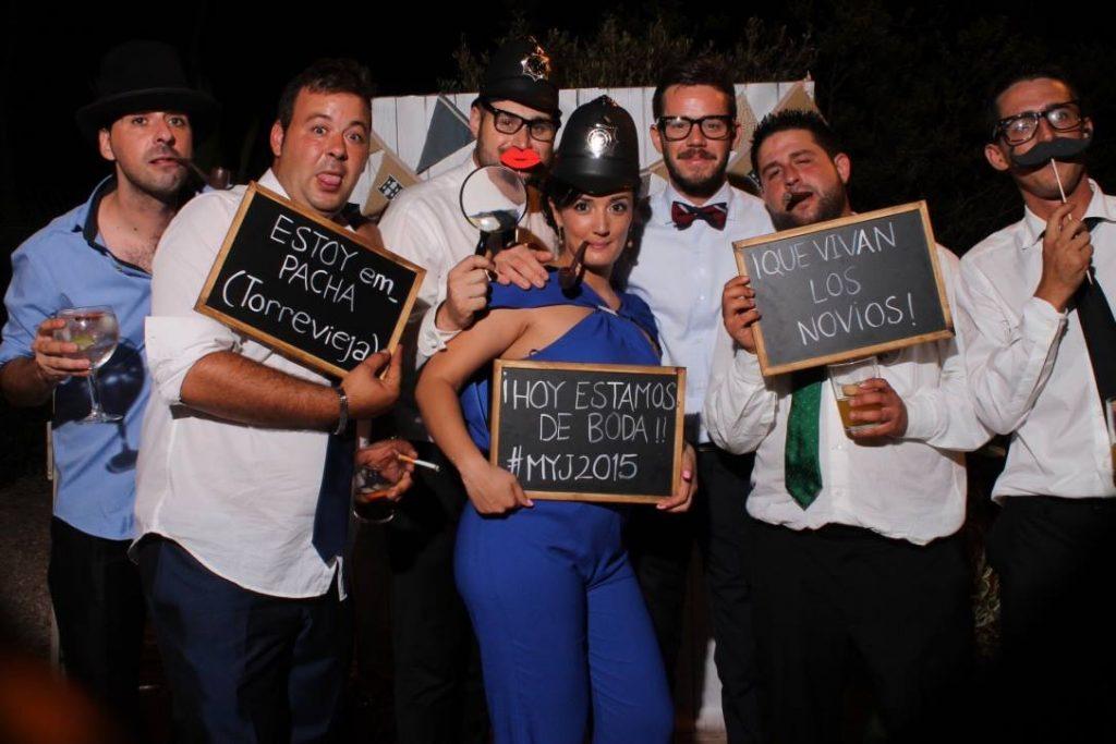 Cumpli2_Event-Wedding-Planner-Alicante_Boda-de-Javier-y-Mireia-2015_10