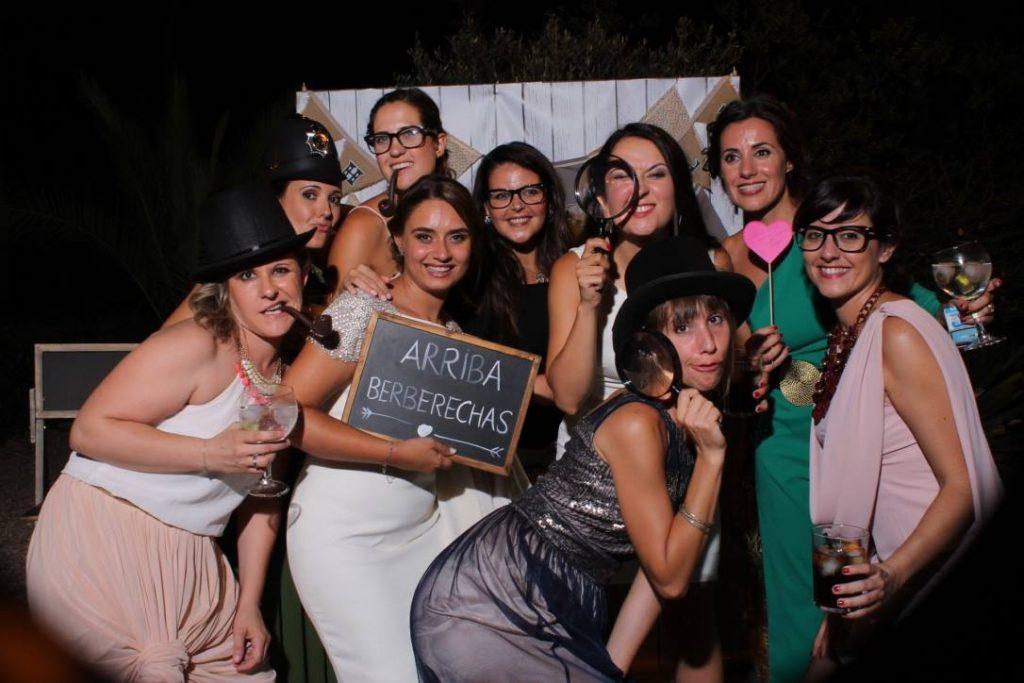Cumpli2_Event-Wedding-Planner-Alicante_Boda-de-Javier-y-Mireia-2015_11