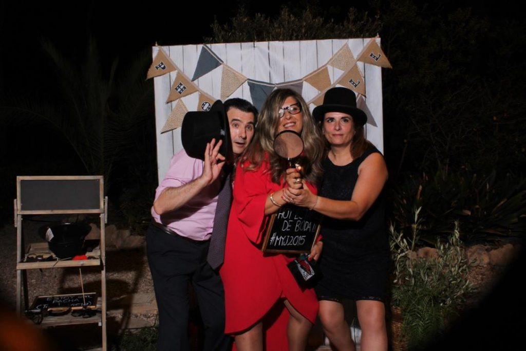 Cumpli2_Event-Wedding-Planner-Alicante_Boda-de-Javier-y-Mireia-2015_12