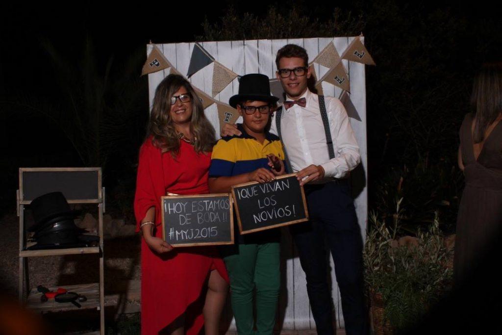 Cumpli2_Event-Wedding-Planner-Alicante_Boda-de-Javier-y-Mireia-2015_13