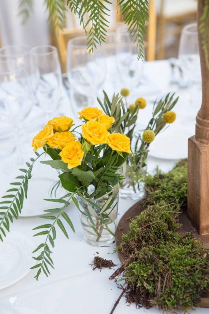 Cumpli2_Event-Wedding-Planner-Alicante_Boda-de-Javier-y-Mireia-2015_14
