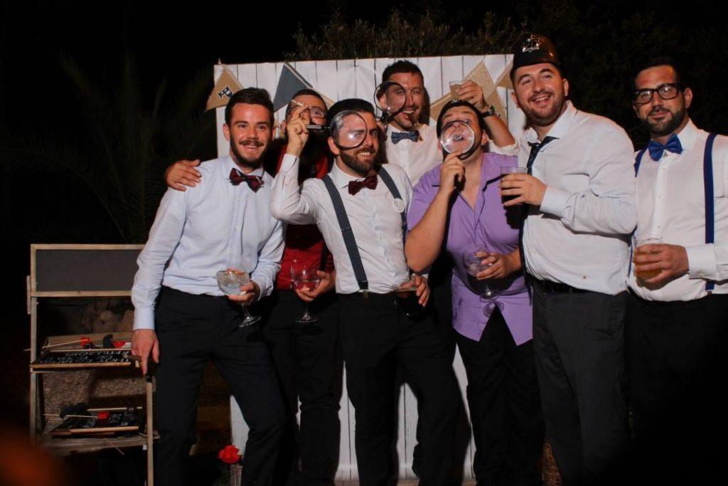Cumpli2_Event-Wedding-Planner-Alicante_Boda-de-Javier-y-Mireia-2015_15