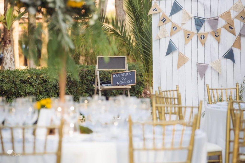 Cumpli2_Event-Wedding-Planner-Alicante_Boda-de-Javier-y-Mireia-2015_17