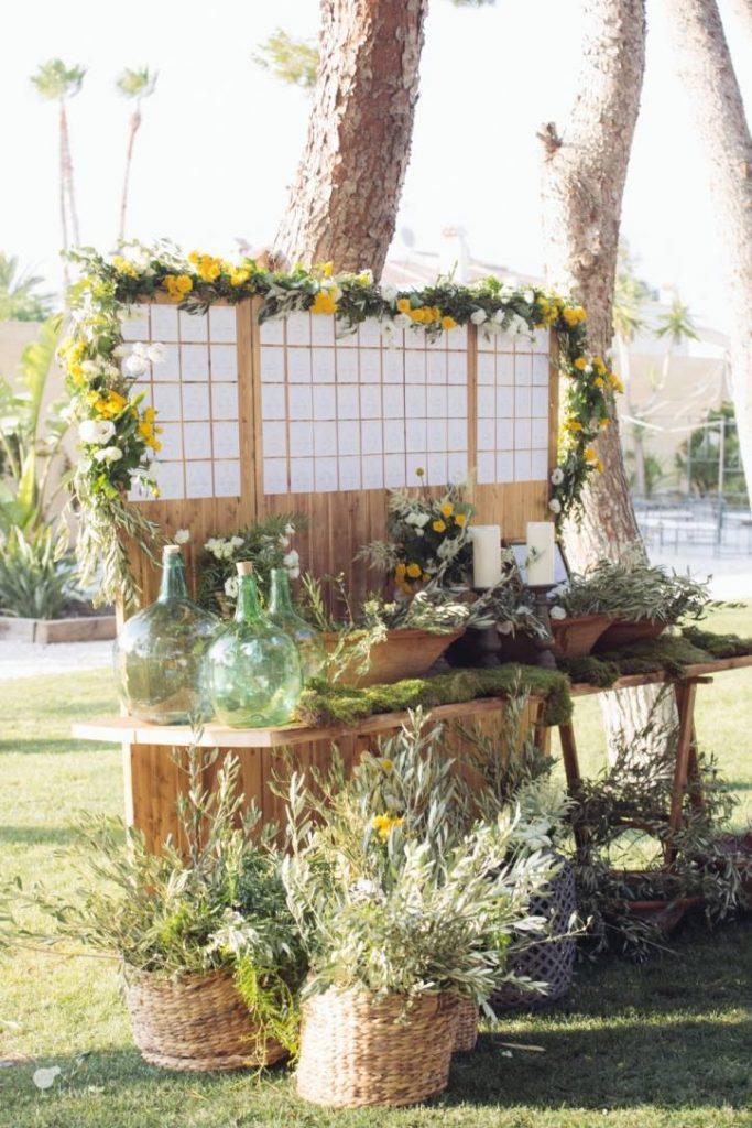 Cumpli2_Event-Wedding-Planner-Alicante_Boda-de-Javier-y-Mireia-2015_18