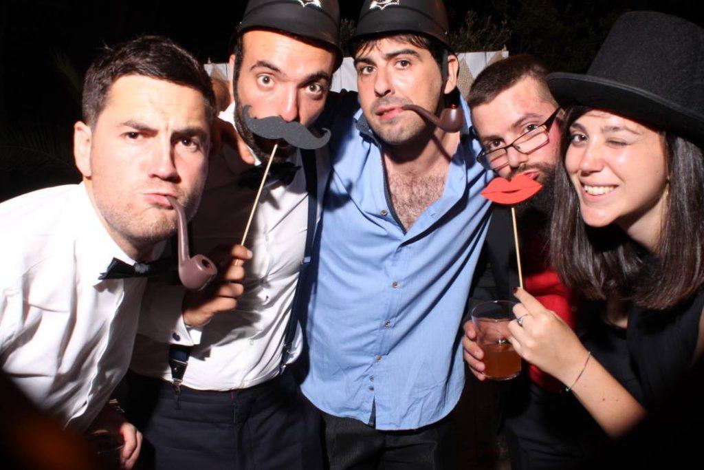 Cumpli2_Event-Wedding-Planner-Alicante_Boda-de-Javier-y-Mireia-2015_19