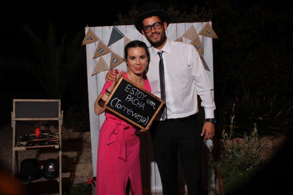 Cumpli2_Event-Wedding-Planner-Alicante_Boda-de-Javier-y-Mireia-2015_20