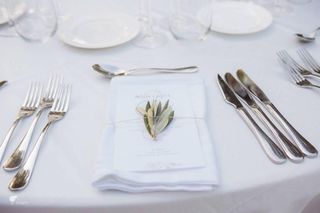 Cumpli2_Event-Wedding-Planner-Alicante_Boda-de-Javier-y-Mireia-2015_21